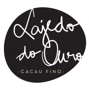 Lajedo do Ouro logo