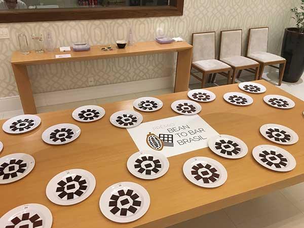 premio bean to bar brasil 2017