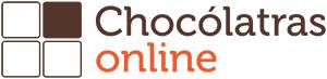 Chocólatras Online