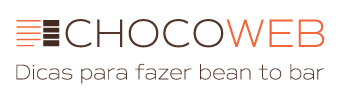 ChocoWeb Logotipo