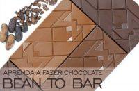 curso de chocolate bean to bar na Mestiço - SP